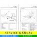 Yamaha YZF-R1 1000 service manual (2004-2005) (IT) example